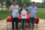 Ampliar información de Presentada la temporada de Piscinas de Verano 2018