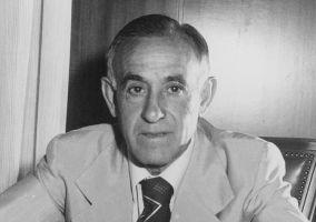 Agapito Moreno Solana