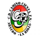 Ampliar información de Club Deportivo Camino Cienta