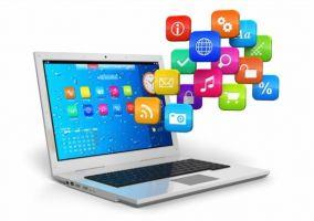 Ampliar información de Instala los programas indispensables para tu Windows 10 (UA4). Nivel 2