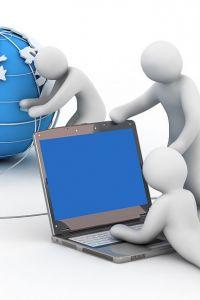 Ampliar información de Iniciación a Internet (Arfudi). Nivel 2