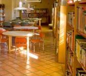 Ampliar información de Biblioteca Pública Municipal