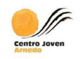Ampliar información de Carné Centro Joven 2021