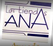 Ampliar información de Las Tiendas de Ana