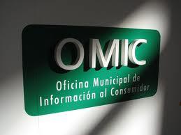 Ayuntamiento de arnedo areas ciudad atencion ciudadana oficina municipal informaci n al - Oficina de atencion al consumidor valencia ...