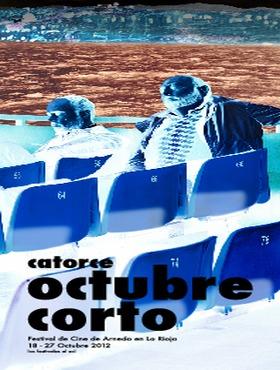 Programa Catorce Octubre Corto 2012