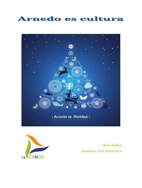 Programa Navidad 2013-2014