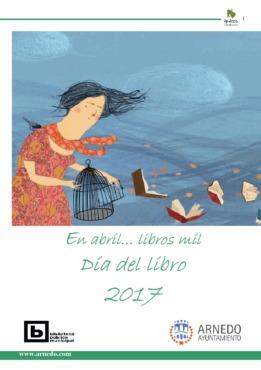 En abril...libros mil